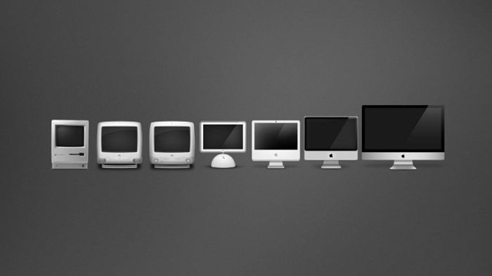 ordinateur internet