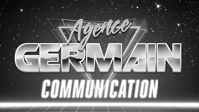 agence germain agence communication