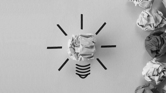 créativité germain